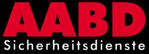 AABD-GmbH