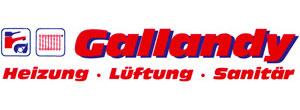 Gallandy