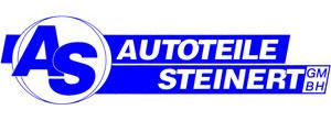 Autoteile Steinert GmbH