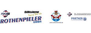 Rothenpieler Schmierstoffe ZNL der ROTH Mainz GmbH & Co KG