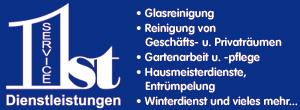 First Service Böhmer GmbH