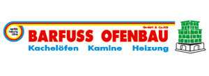 Barfuss Ofenbau GmbH & Co. KG
