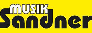 Musik Sandner GmbH & Co. KG