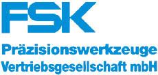 FSK-Präzisionswerkzeuge Vertriebsgesellschaft mbH