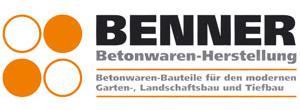 Benner Betonwaren GbR