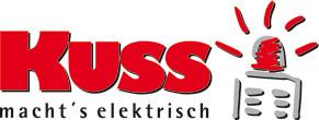 Kuss Gesamtelektrik GmbH