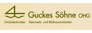 Guckes Söhne OHG