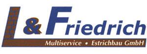 L & F Multiservice GmbH
