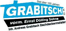 Grabitsch KG
