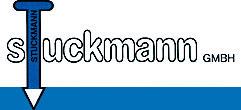 Stuckmann GmbH