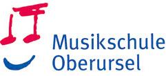 Musikschule Oberursel e.V.