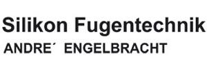 Silikon Fugentechnik, André Engelbracht