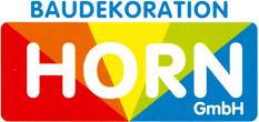 Baudekoration Horn GmbH
