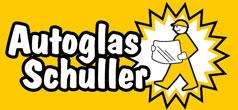 Autoglas Schuller GmbH