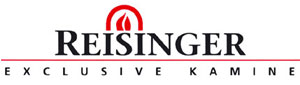 Reisinger Exclusive - Kamine GmbH