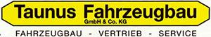 Taunus Fahrzeugbau GmbH & Co. KG