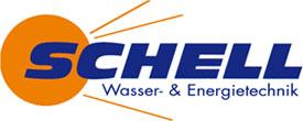 Schell Wasser & Energietechnik GmbH & Co. KG