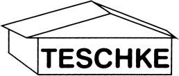 Teschke