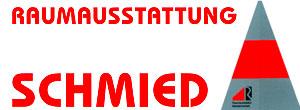 Raumausstattung Schmied, Inh. Ulrich + Holger Schmied