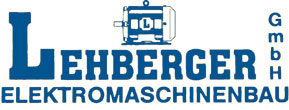 Lehberger Elektromaschinenbau GmbH