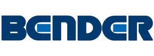 Bender Oswald GmbH