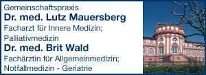 Mauersberg