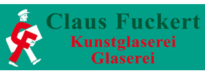Glaserei Wiesbaden glaserei wiesbaden gute bewertung jetzt lesen