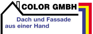 Color Ketter GmbH