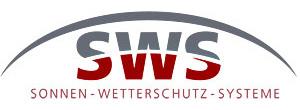 SWS Sonnen-Wetterschutzsysteme