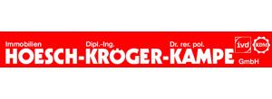 Immobilien Hoesch, Kröger, Kampe GmbH