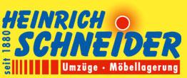 Heinrich Schneider GmbH