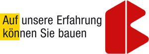 Bücher Dietmar Schlüsselfertiges Bauen