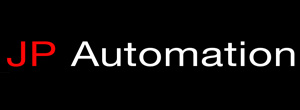 JP Automation