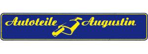 Autoteile Augustin GmbH