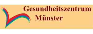 Gesundheitszentrum Münster