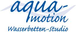 aqua-motion Wasserbetten