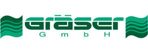 Gräser GmbH