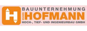 Eugen Hofmann GmbH