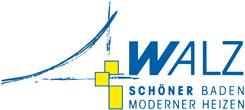 Walz-Wärme GmbH