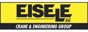Eisele AG Crane & Engineering Group