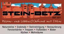 Heinrich Betz & Söhne OHG