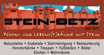 Heinrich Betz und Söhne OHG