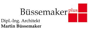 Büssemaker