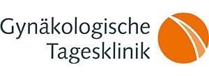 Gynäkologische Tagesklinik