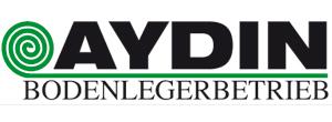 Aydin Bodenlegerbetrieb Wir renovieren Ihr Haus