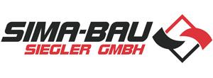 Sima-Bau Siegler GmbH