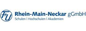 F+U Rhein-Main-Neckar gGmbH