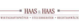 HAAS & HAAS Wirtschaftsprüfer, Steuerberater, Rechtsanwälte