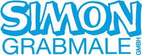 Simon Grabmale GmbH