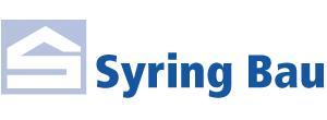 Oliver Syring Bau GmbH & Co. KG
